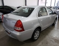 120_90_toyota-etios-sedan-x-1-5-flex-15-16-4-4