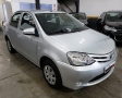 120_90_toyota-etios-sedan-x-1-5-flex-15-16-5-2