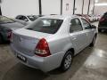 120_90_toyota-etios-sedan-x-1-5-flex-15-16-7-11