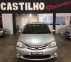 120_90_toyota-etios-sedan-xls-1-5-flex-14-14-9-1