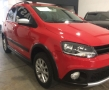 120_90_volkswagen-crossfox-i-motion-1-6-vht-total-flex-13-14-9-2