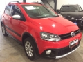 120_90_volkswagen-crossfox-i-motion-1-6-vht-total-flex-13-14-9-6