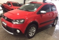 120_90_volkswagen-crossfox-i-motion-1-6-vht-total-flex-13-14-9-7