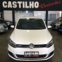 120_90_volkswagen-fox-1-0-msi-bluemotion-flex-15-16-2-1