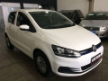 120_90_volkswagen-fox-1-0-msi-bluemotion-flex-15-16-2-12