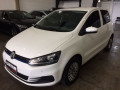 120_90_volkswagen-fox-1-0-msi-bluemotion-flex-15-16-2-13