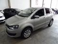 Volkswagen Fox 1.0 VHT (Total Flex)4p - 12/12 - 30.900