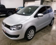120_90_volkswagen-fox-1-0-vht-total-flex-4p-12-13-185-2