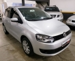 120_90_volkswagen-fox-1-0-vht-total-flex-4p-12-13-185-3