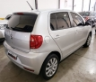 120_90_volkswagen-fox-1-0-vht-total-flex-4p-12-13-185-4