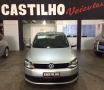 120_90_volkswagen-fox-1-6-vht-i-motion-total-flex-12-13-2-1