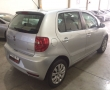 120_90_volkswagen-fox-1-6-vht-i-motion-total-flex-12-13-2-4