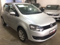 120_90_volkswagen-fox-1-6-vht-i-motion-total-flex-12-13-2-7