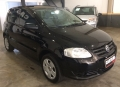 120_90_volkswagen-fox-plus-1-6-8v-flex-08-08-20-12
