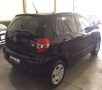 120_90_volkswagen-fox-plus-1-6-8v-flex-08-08-20-7