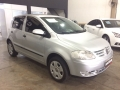 120_90_volkswagen-fox-plus-1-6-8v-flex-4p-06-06-10-9