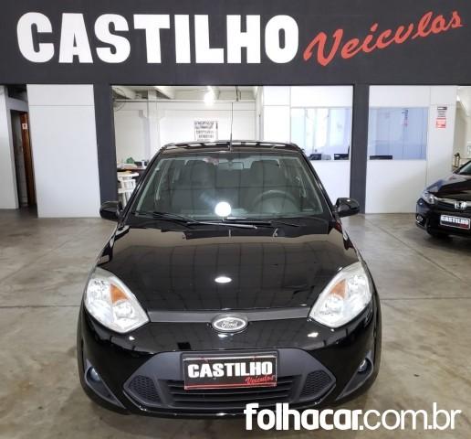 640_480_ford-fiesta-sedan-1-6-rocam-flex-12-13-37-1