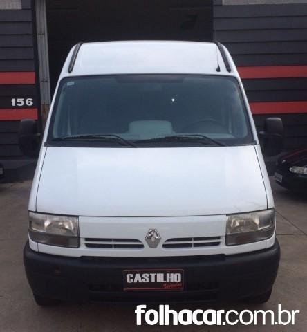 640_480_renault-master-minibus-16-lugares-07-08-1-1