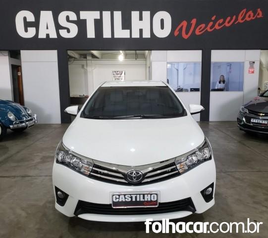640_480_toyota-corolla-sedan-2-0-dual-vvt-i-flex-xei-multi-drive-s-15-16-122-1
