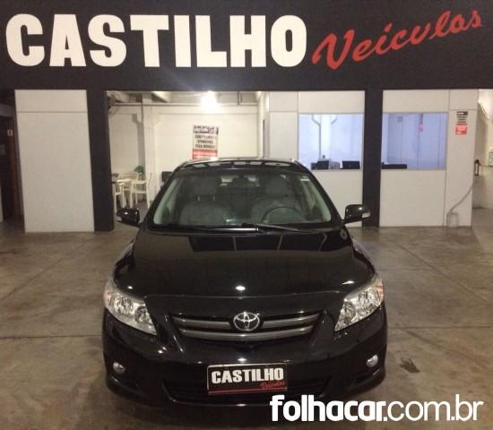 640_480_toyota-corolla-sedan-xei-1-8-16v-flex-aut-08-09-327-1