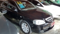120_90_chevrolet-astra-hatch-advantage-2-0-flex-10-11-188-1
