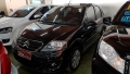 120_90_citroen-c3-exclusive-1-4-8v-flex-12-12-11-1