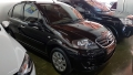 120_90_citroen-c3-exclusive-1-4-8v-flex-12-12-11-2