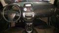120_90_citroen-c3-exclusive-1-4-8v-flex-12-12-11-4