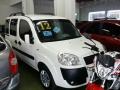 Fiat Doblo Doblò Essence 1.8 16V (flex) - 12/12 - 38.500
