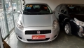120_90_fiat-punto-attractive-1-4-flex-11-12-106-2