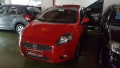 120_90_fiat-punto-attractive-1-4-flex-12-12-40-1