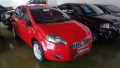 120_90_fiat-punto-attractive-1-4-flex-12-12-40-2