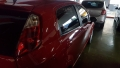 120_90_fiat-punto-attractive-1-4-flex-12-12-40-4