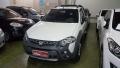 Fiat Strada Adventure 1.8 16V (flex) (Cab.Dupla) - 13/13 - 43.800