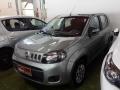 Fiat Uno Vivace 1.0 (Flex) 4p - 15/16 - 29.800