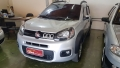 Fiat Uno Way 1.4 (Flex) 4p - 15/16 - 38.800