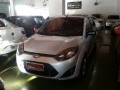 Ford Fiesta Hatch 1.0 (flex) - 11/12 - 23.800