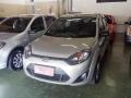Ford Fiesta Hatch 1.6 (flex) - 10/11 - 24.800
