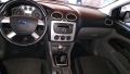 120_90_ford-focus-hatch-glx-1-6-16v-flex-10-10-4