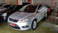 120_90_ford-focus-sedan-glx-2-0-16v-flex-aut-13-13-41-1