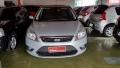 120_90_ford-focus-sedan-glx-2-0-16v-flex-aut-13-13-41-2
