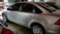 120_90_ford-focus-sedan-glx-2-0-16v-flex-aut-13-13-41-3