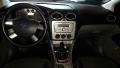 120_90_ford-focus-sedan-glx-2-0-16v-flex-aut-13-13-41-4