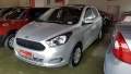 120_90_ford-ka-hatch-ka-1-0-se-flex-17-18-13-1
