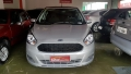 120_90_ford-ka-hatch-ka-1-0-se-flex-17-18-13-2