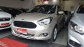 120_90_ford-ka-hatch-ka-1-5-n-vct-sel-flex-16-17-2-1