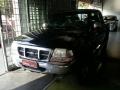 120_90_ford-ranger-cabine-dupla-ranger-xlt-limited-4x4-2-8-turbo-cab-dupla-04-04-1-1