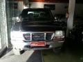 120_90_ford-ranger-cabine-dupla-ranger-xlt-limited-4x4-2-8-turbo-cab-dupla-04-04-1-2
