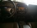 120_90_ford-ranger-cabine-dupla-ranger-xlt-limited-4x4-2-8-turbo-cab-dupla-04-04-1-4