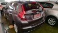 120_90_honda-fit-1-5-16v-lx-cvt-flex-17-18-3